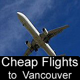 vancouver airport skytrain schedules tickets station. Black Bedroom Furniture Sets. Home Design Ideas