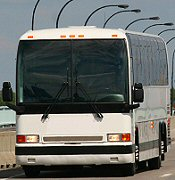 Vancouver Airport To Seattle Shuttle Bus Pick Up Cost