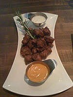 Steak Bites - Soooo Good!